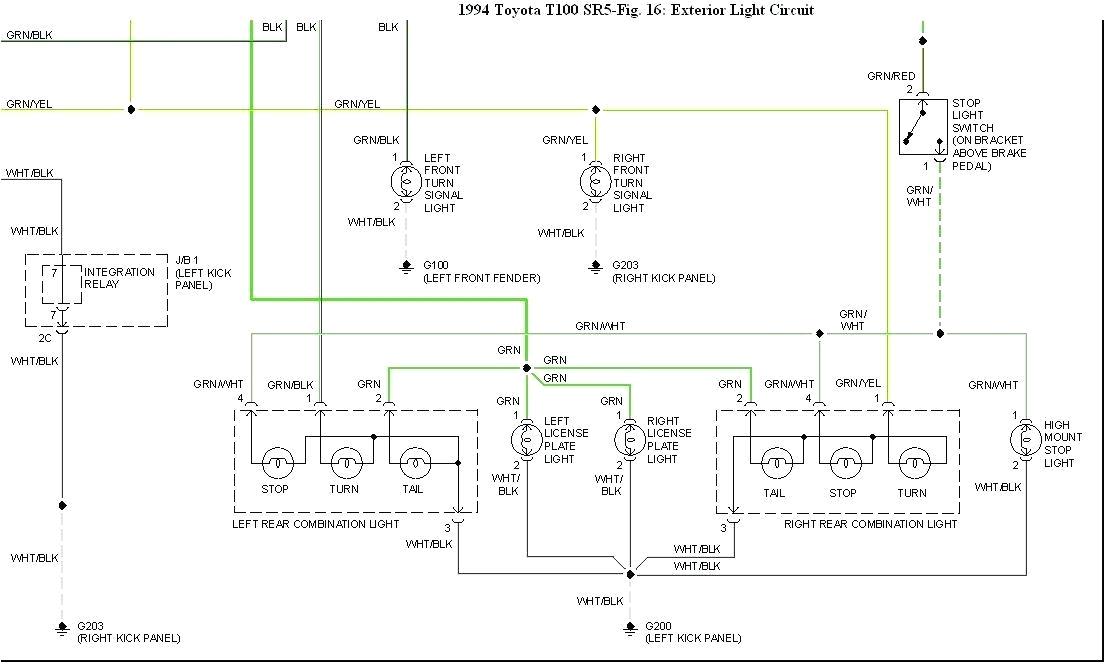 2017 toyota tundra trailer wiring diagram trailer wiring diagram wiring diagram specialties ac wiring diagram wiring