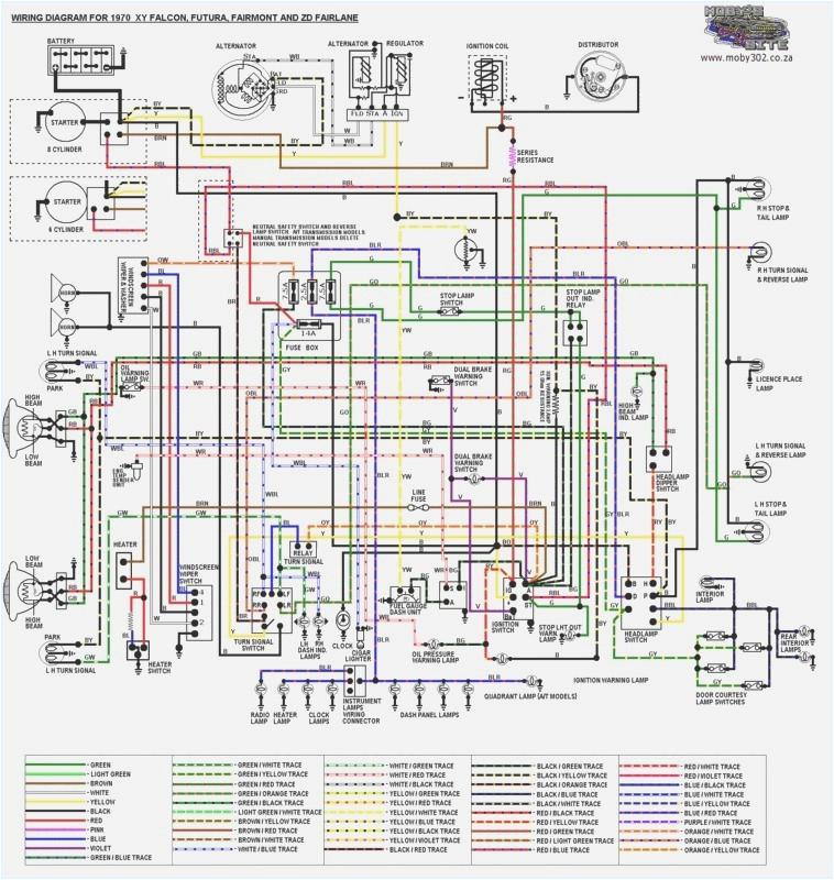 fg falcon wiring diagram manual bureaucratically info exciting ford au jpg