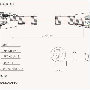 turtle beach wiring diagram headphone with mic wiring diagram 19b 300x300 jpg