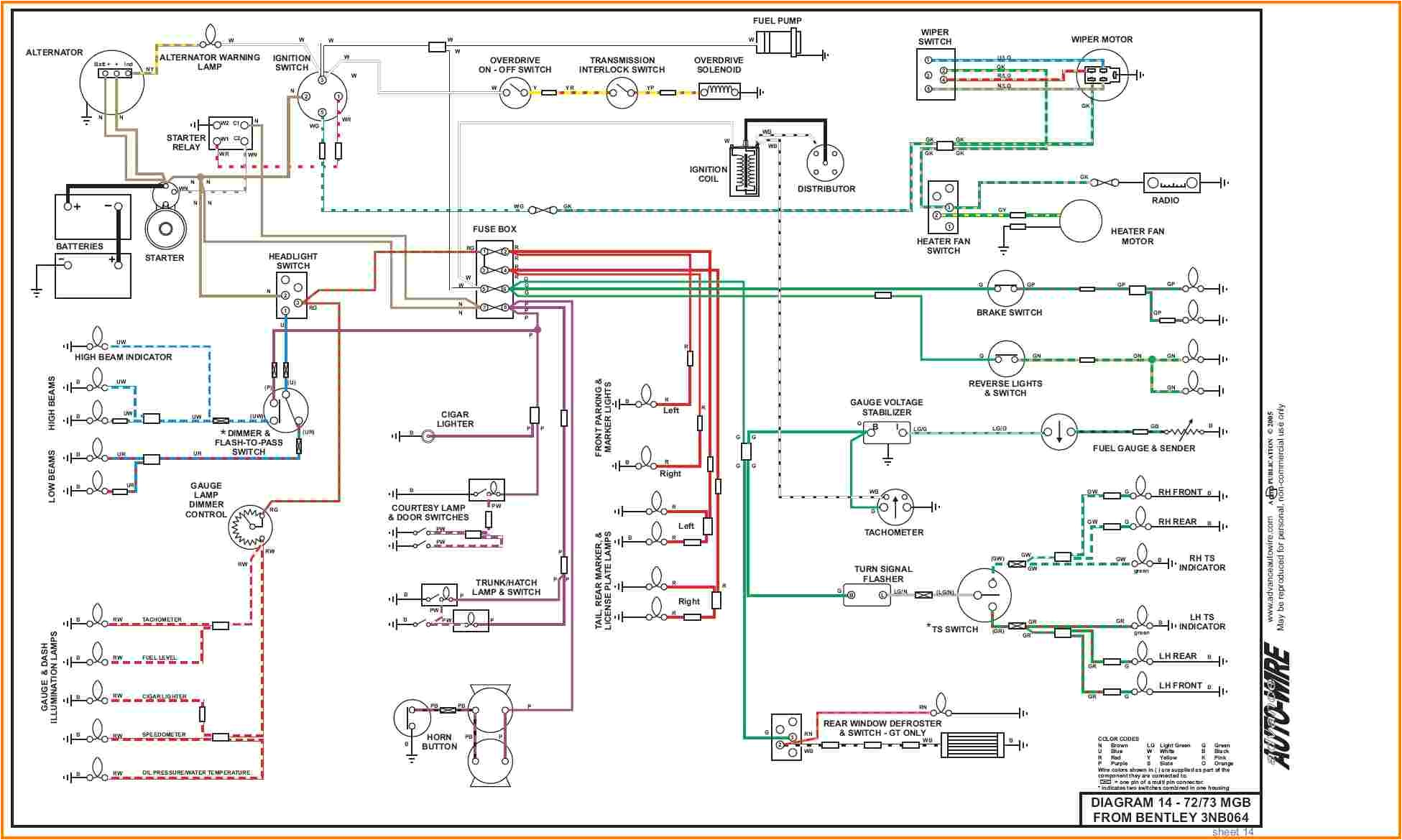 Tracker Wiring Diagram 1976 Mgb Engine Diagram Wiring Diagrams Ments