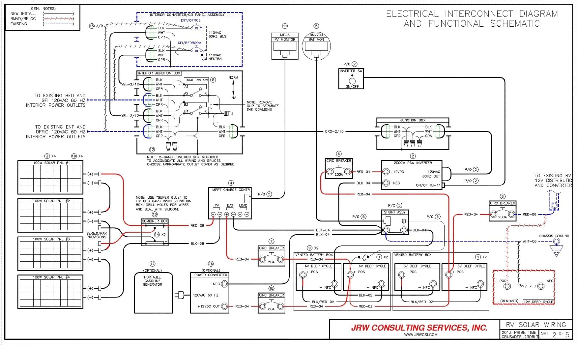 Tracker Wiring Diagram Rv Furnace Wiring Diagram Wiring Diagrams Place