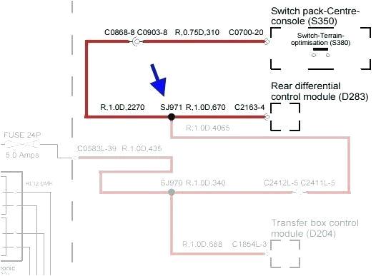 Tracker Wiring Diagram Wiring Diagram Inspirational Fresh Trailer Sample Pics Of for Blower