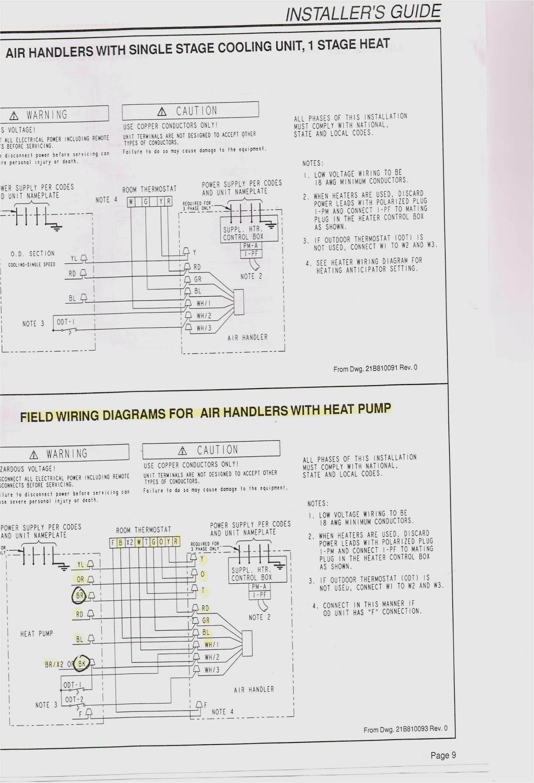 f350 trailer wiring diagram 2001 dodge durango trailer wiring harness electrical wiring dodge ram trailer brake wiring 2000 dodge trailer wiring