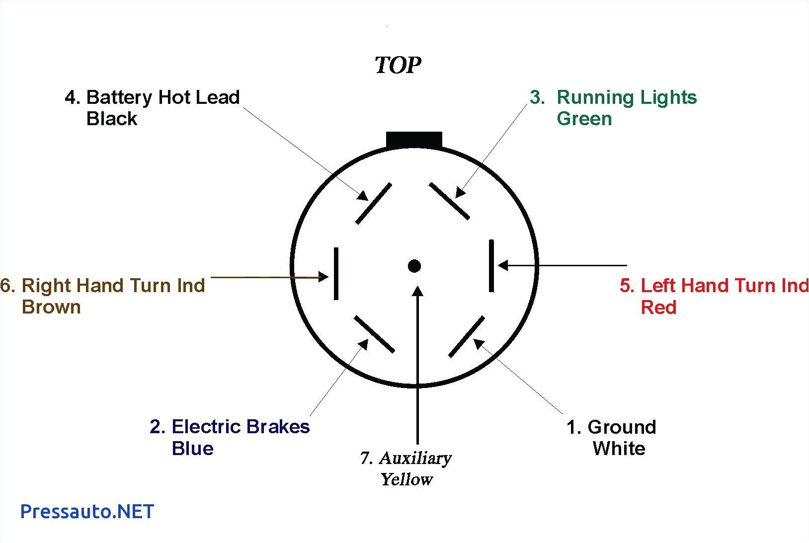 pin pin rv trailer plug wiring on pinterest book diagram schema rv 7 pin trailer wiring for pinterest