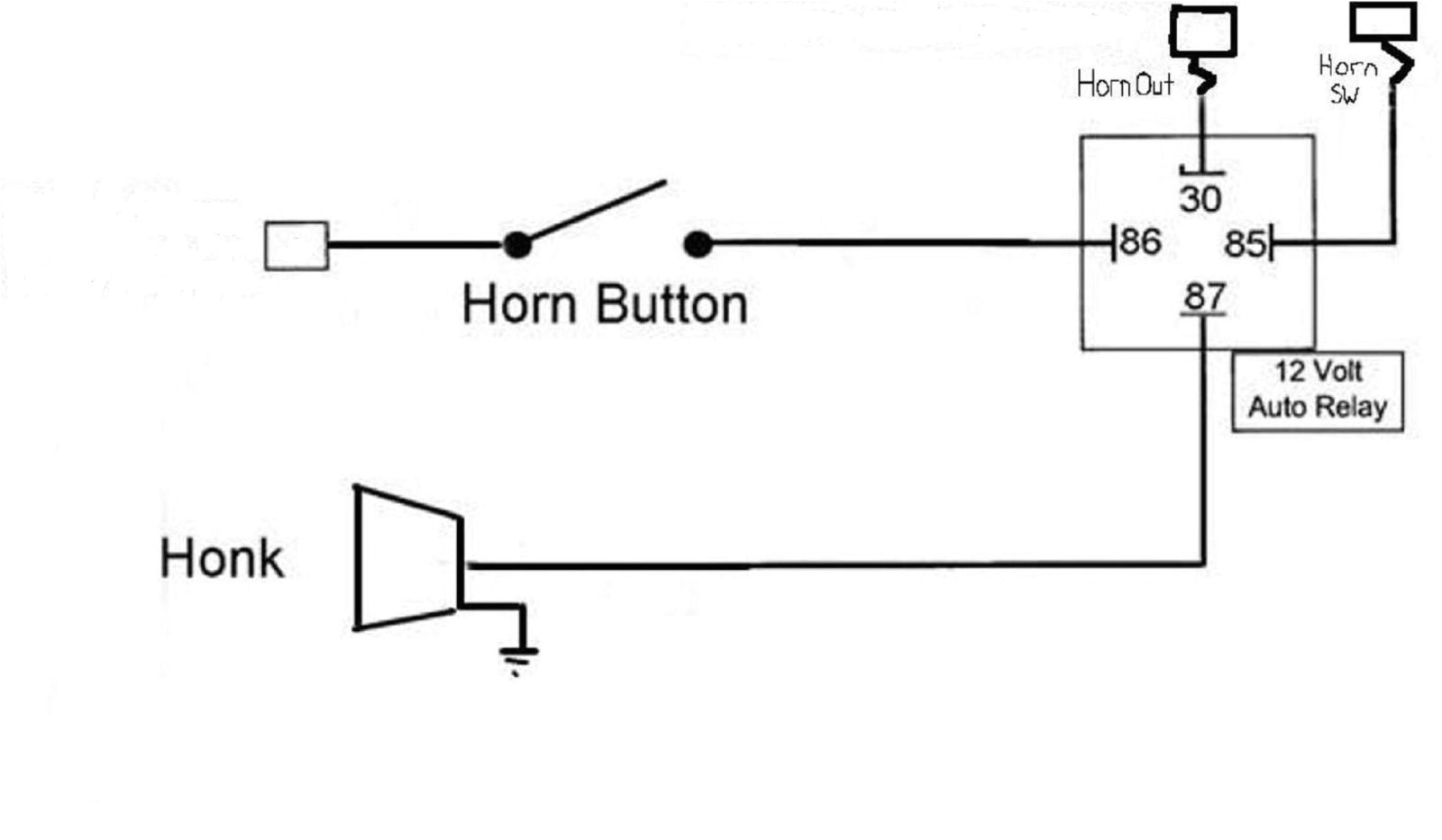 ford excursion horn wiring wiring diagram sheet f250 horn wiring diagram wiring diagram blog ford excursion