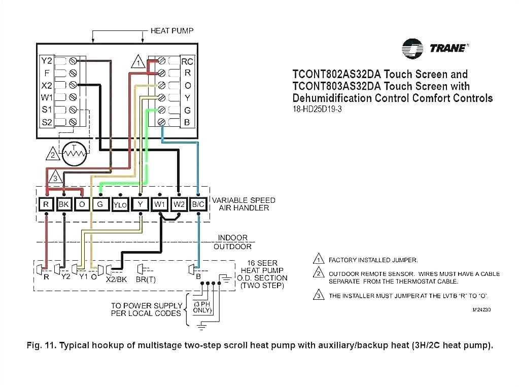 trane wiring schematics blog wiring diagram trane voyager wiring schematics trane hvac wiring diagrams wiring diagram