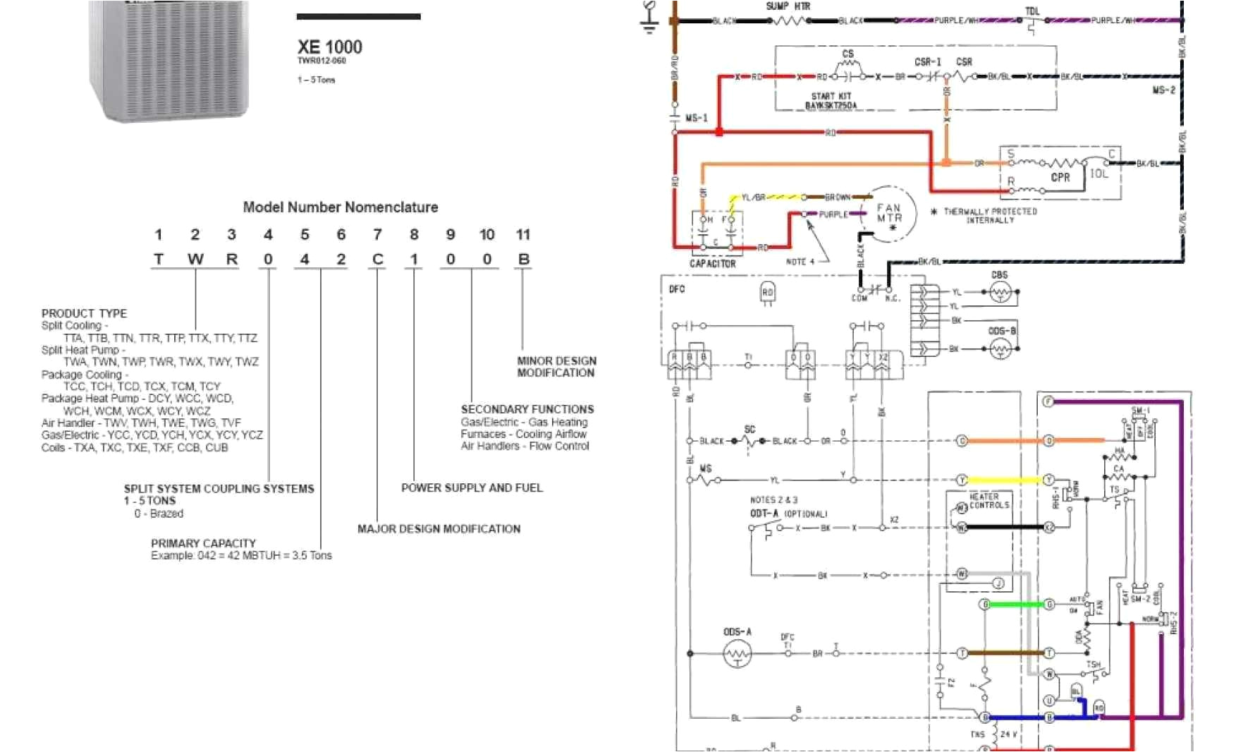trane xe 1200 wiring diagram wiring diagram database blog air conditioner wiring diagram for 1200 xl