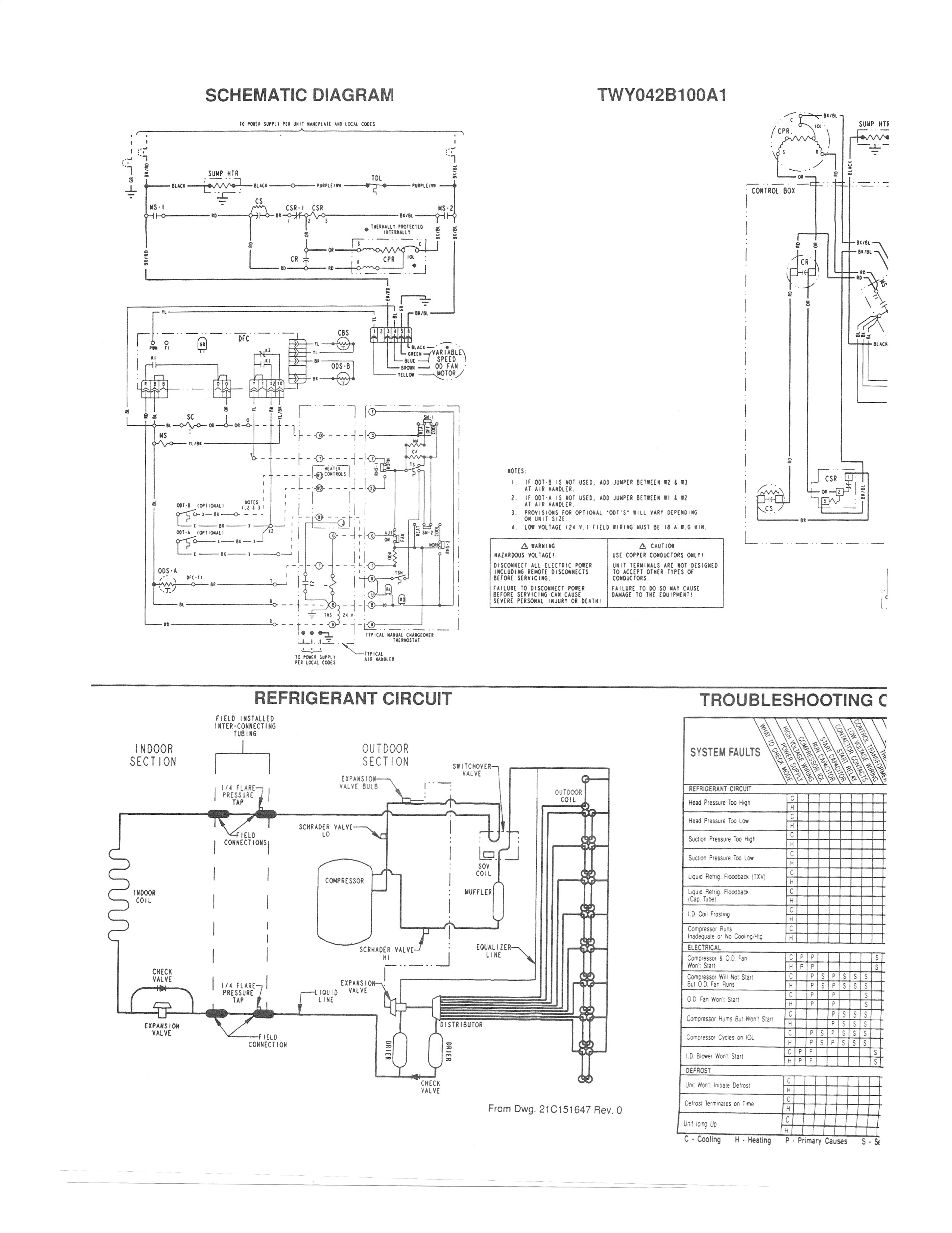 trane wiring diagrams 2307 5588 premium wiring diagram blog trane wiring diagrams 2307 5588