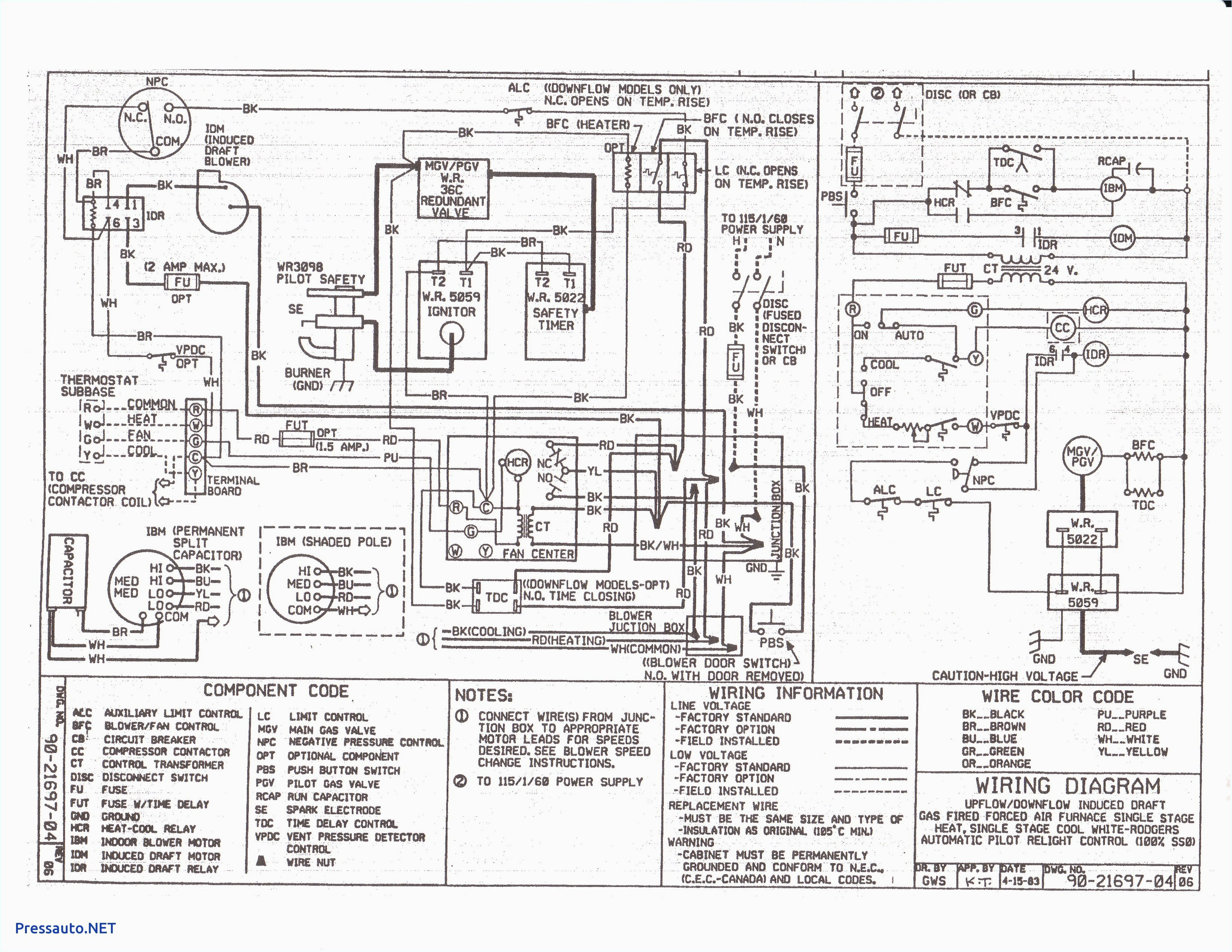 Trane Xl 1200 Wiring Diagram Trane Wiring Schematic Blog Wiring Diagram