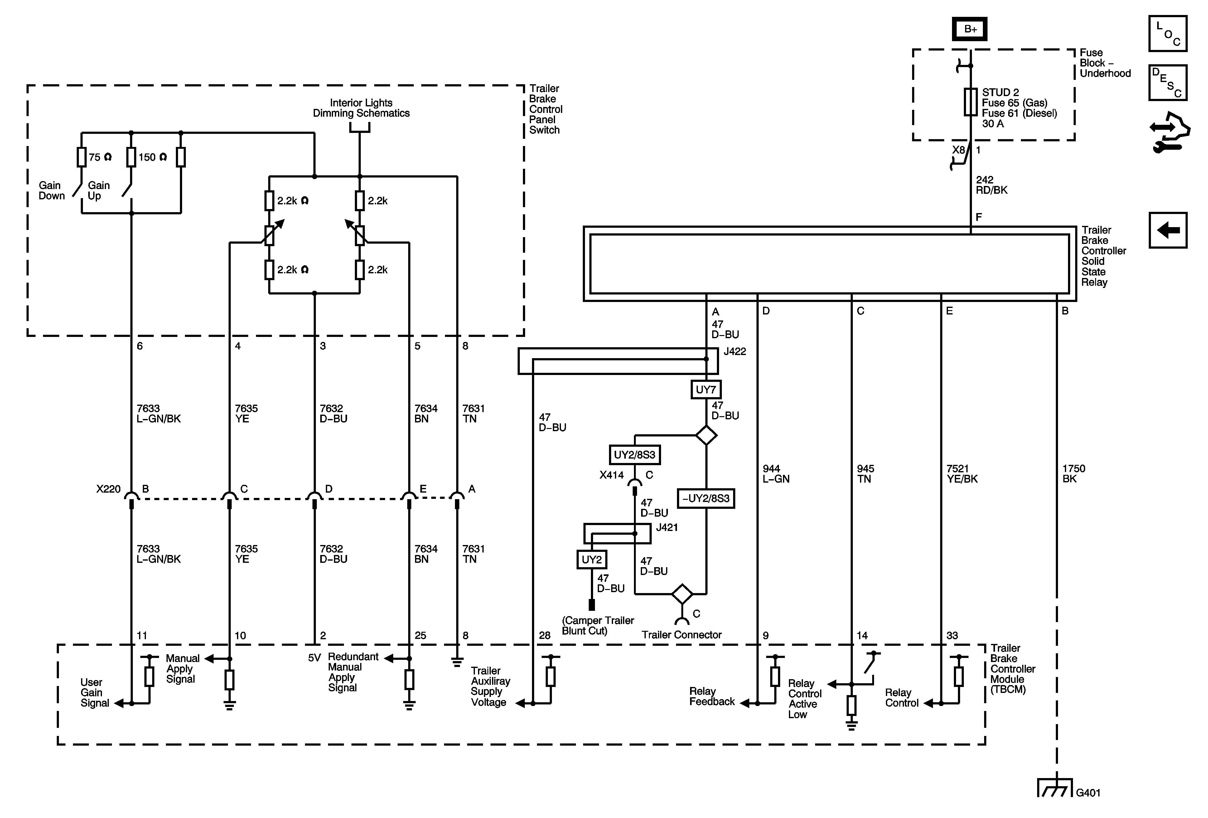 2011 dodge ram 1500 trailer wiring diagram new 2011 gmc trailer wiring diagram wiring diagram database of 2011 dodge ram 1500 trailer wiring diagram for gmc trailer wiring diagram png