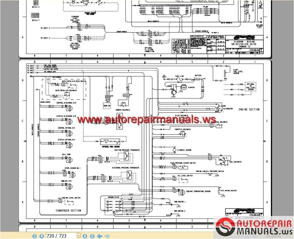 thermo king wiring schematics wiring diagram centrethermo king apu wiring diagram wiring diagram sample