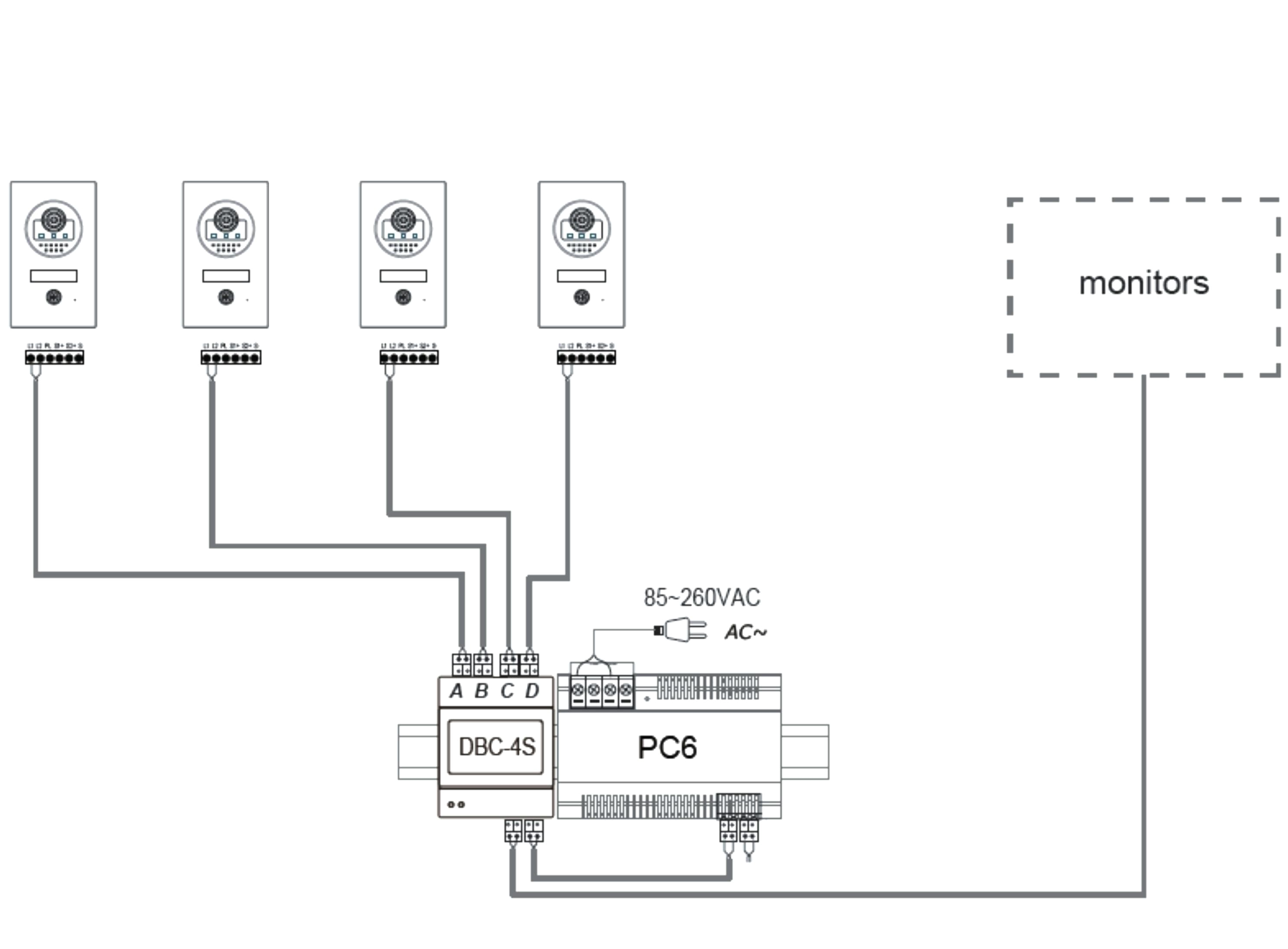 dean b wiring schematic wiring diagrams ments dean b wiring schematic