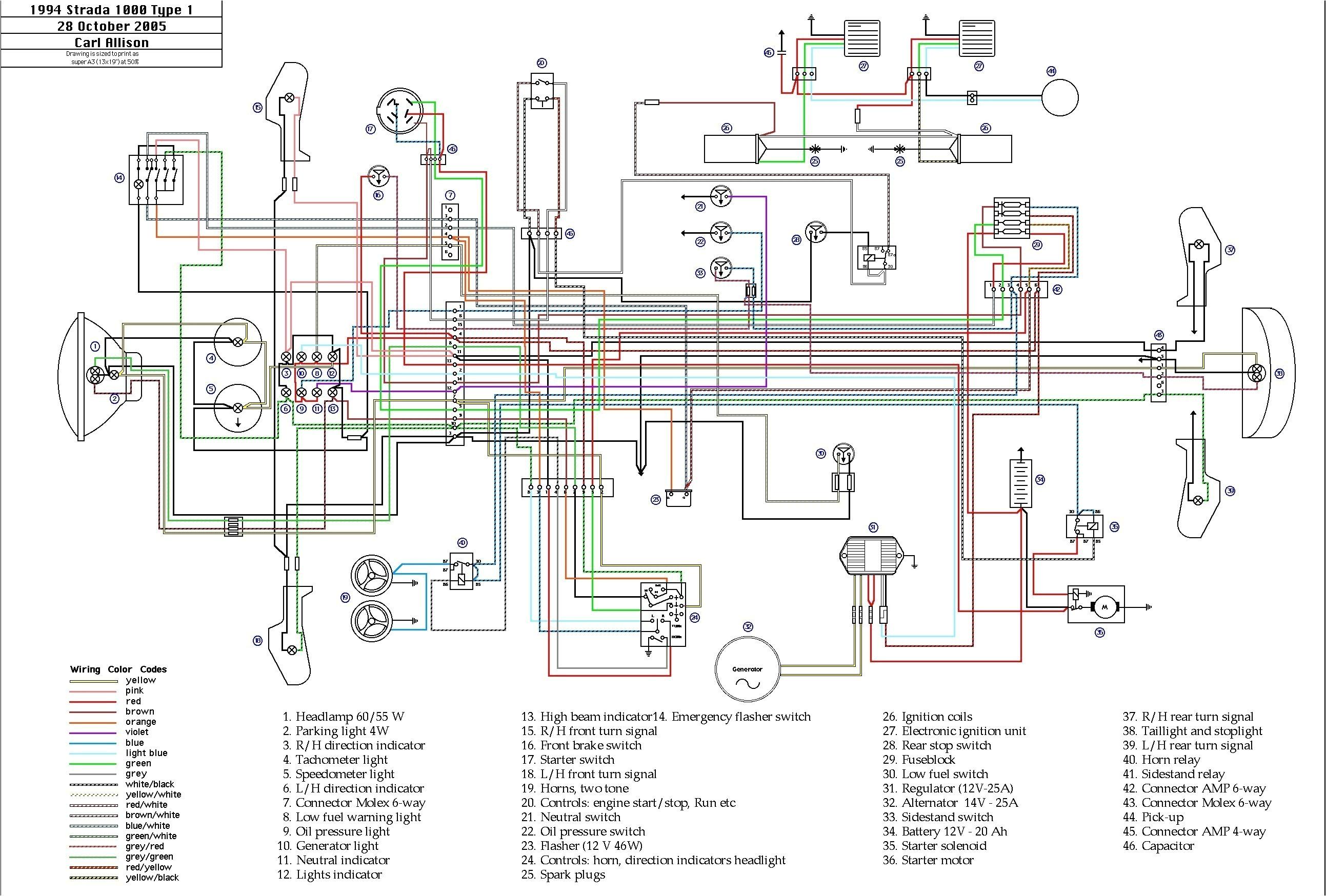 vauxhall astra rear lights wiring diagram wiring diagram all astra horn wiring diagram blog wiring diagram