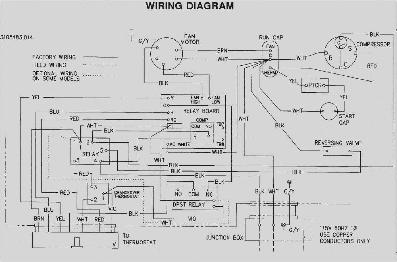 for diagram club wiring car 547581 a9649 wiring diagram details for diagram club wiring car 547581 a9649