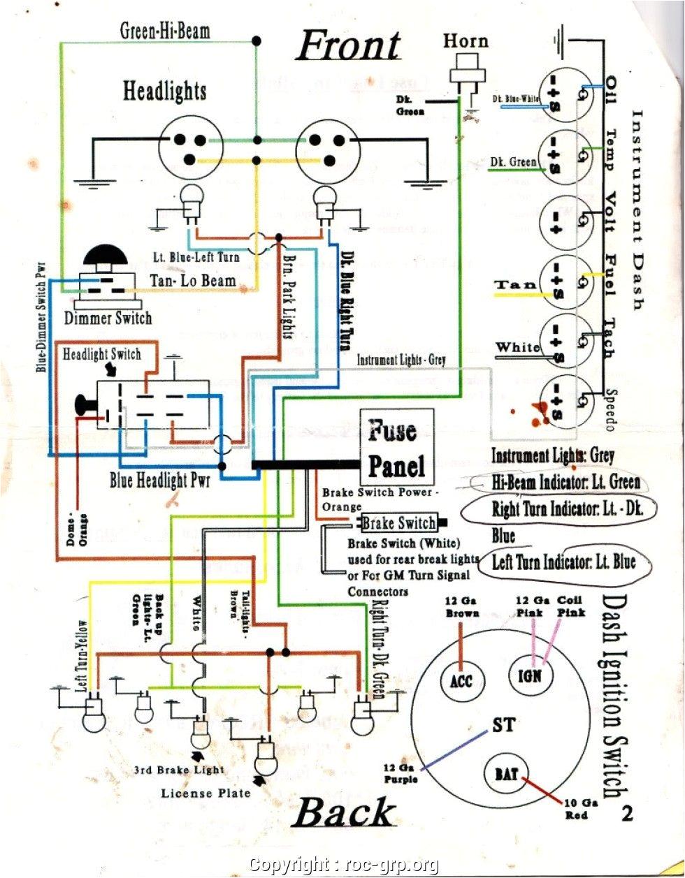 ez wiring 12 circuit to truck lite 900 diagram wiring diagram details ez wiring 12 circuit to truck lite 900 diagram