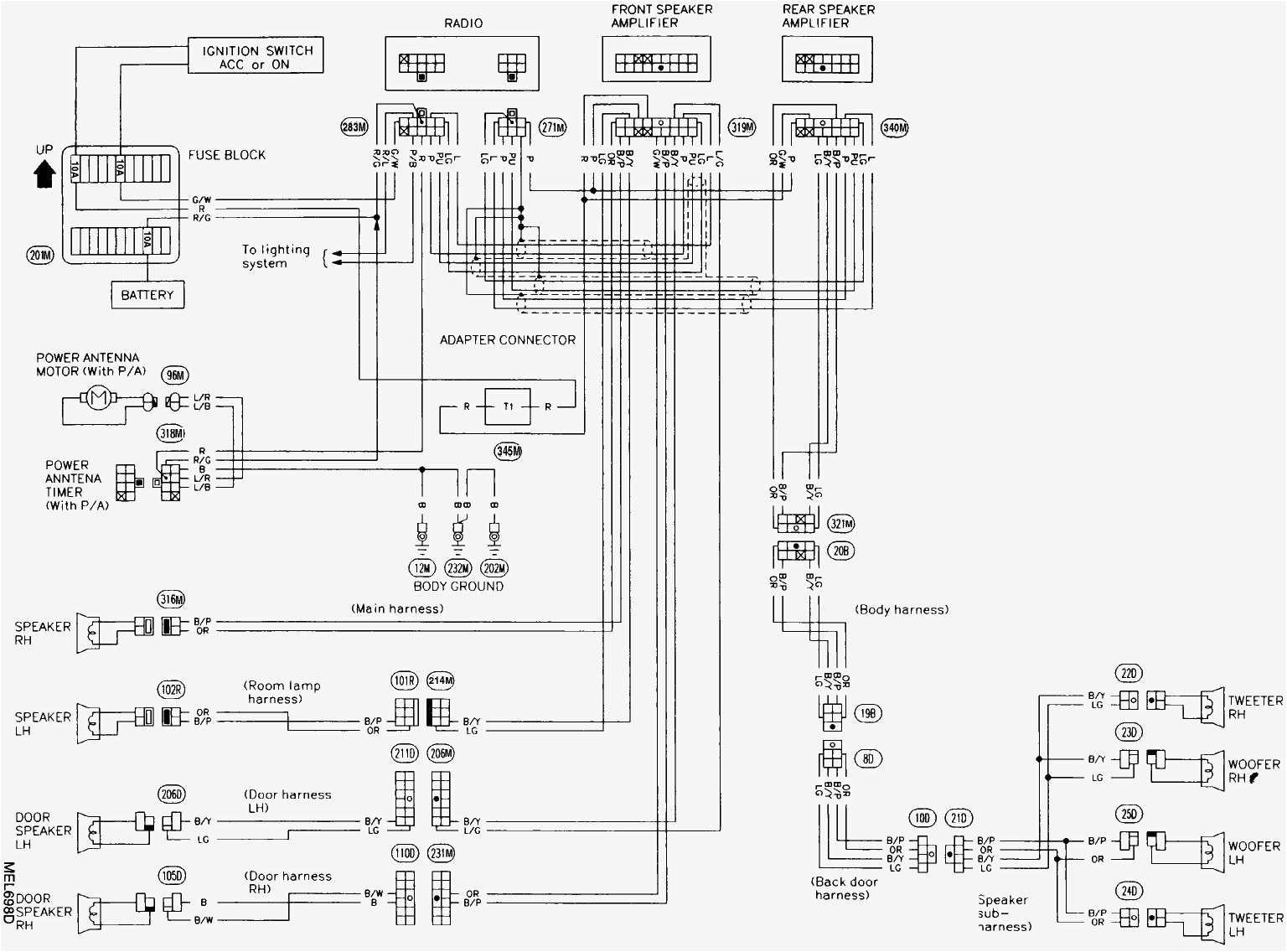 true freezer t 23f wiring diagram true freezer t 49f wiring diagram hbphelp 15g jpg