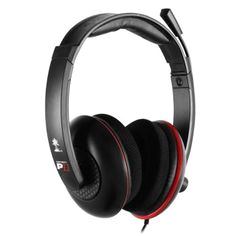 turtle beach ear force p11 amplified stereo gaming headset ps3 discontinued by manufacturer