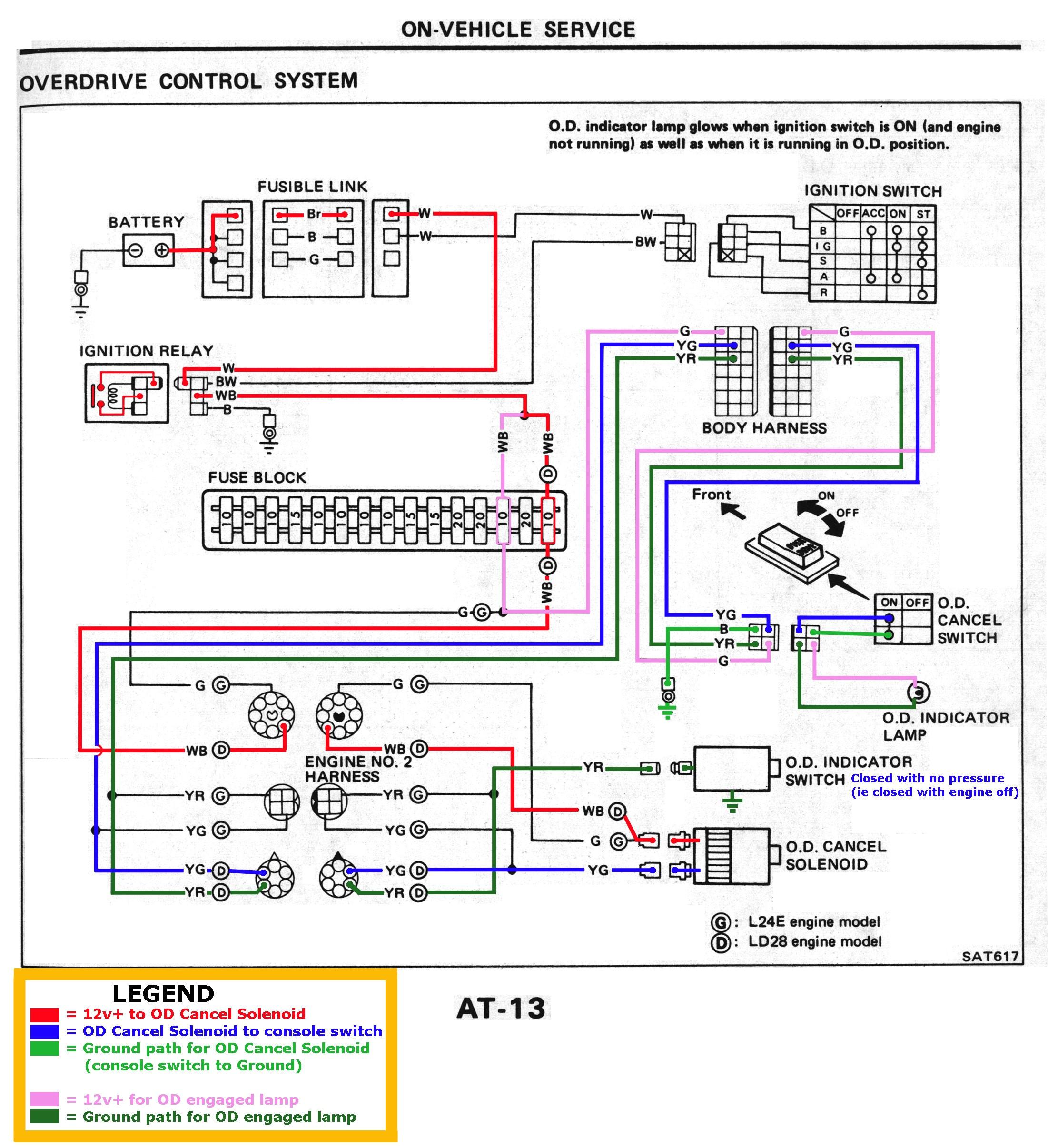 Tvs Apache Wiring Diagram Nissan Truck 19951997 Wiring Kit Harness Curt Mfg 55353 Blog