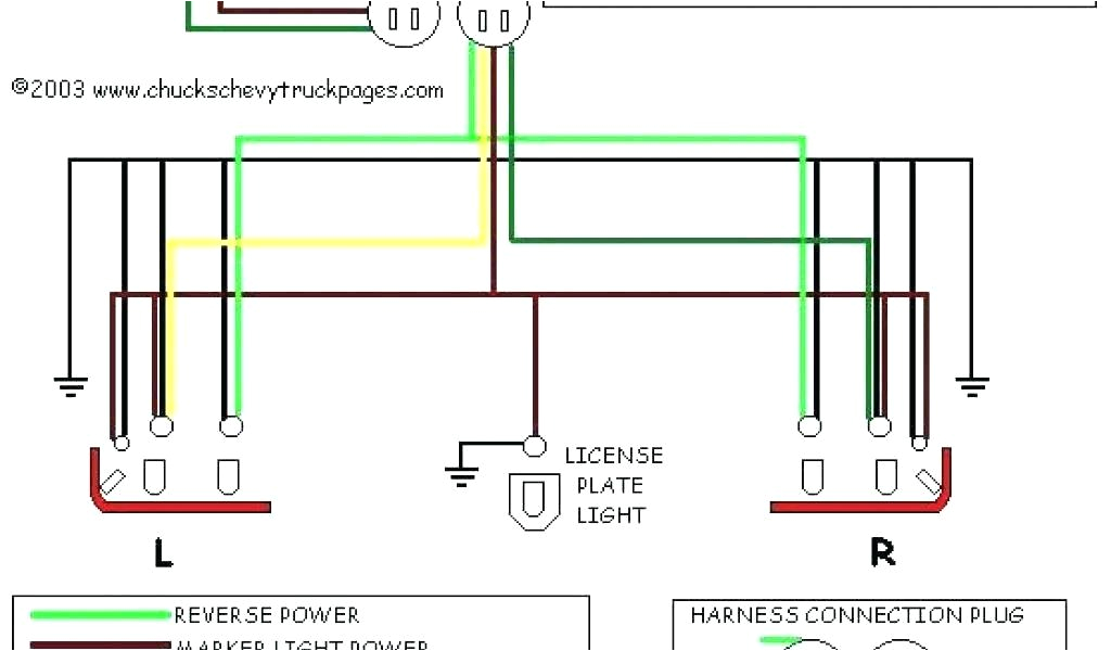 wiring diagram truck light electrical schematic wiring diagram wiring diagram for truck bed lights wiring diagram for truck lights