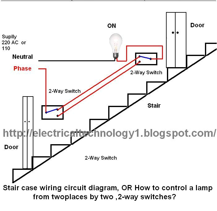 four way switch wiring diagrams two light wiring diagram center electrical wiring in the home four way switch way switch system