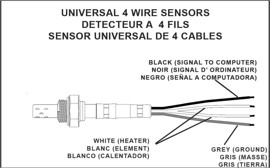 denso oxygen sensor wire diagram wiring diagram blog oxygen sensor wiring diagram 02 sensor wiring diagram