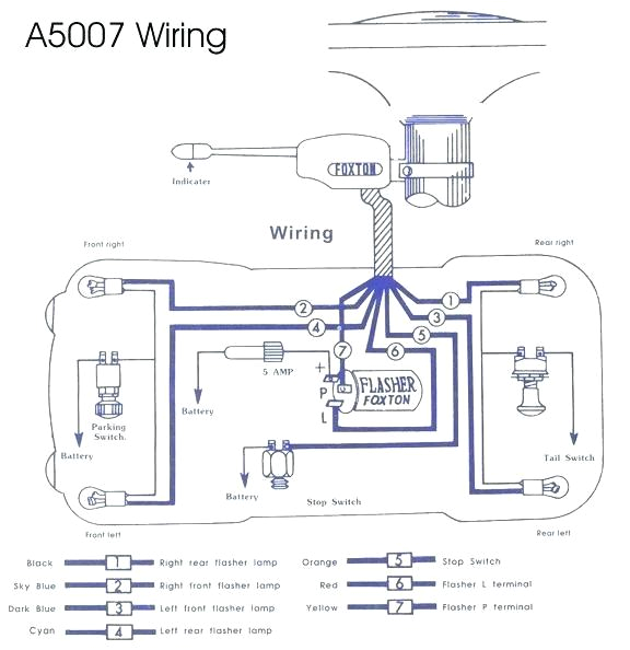 7 wire turn signal switch diagram electrical schematic wiring diagram 900 universal turn signal switch schematic free download wiring