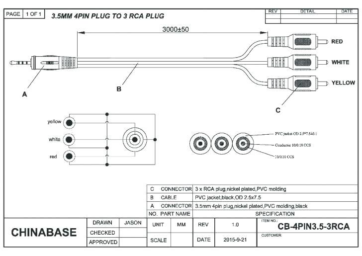 Universal Turn Signal Wiring Diagram Universal Turn Signal Wiring Diagram Bcberhampur org