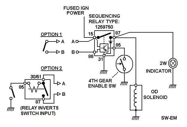 universal turn signal switch wiring diagram awesome gm turn signal universal wiper wiring diagram