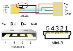 usb 20 wiring diagram wiring diagram 30807d1398733952humidifierwiringhelp700ahumidifierjpg