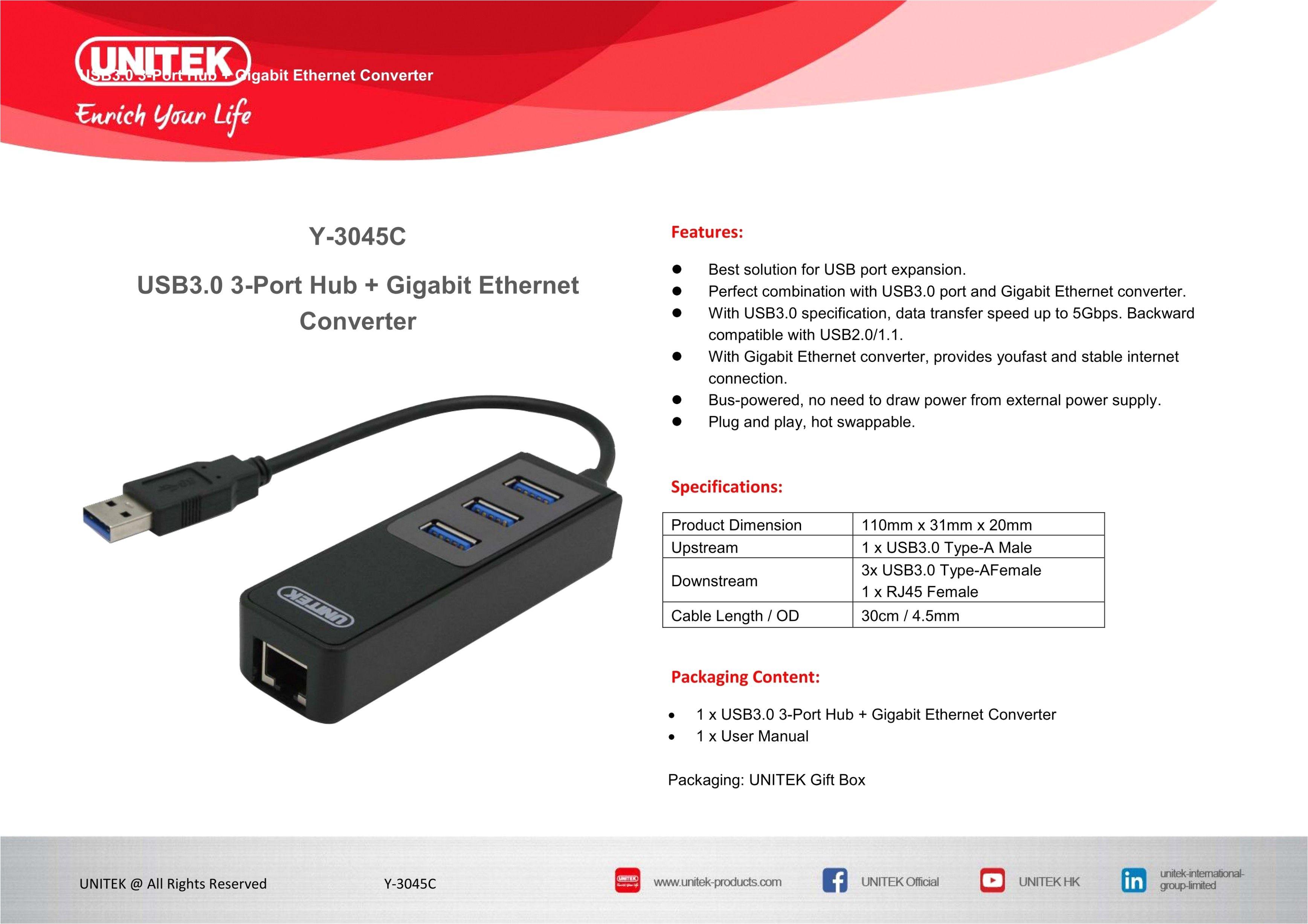 Usb 3.0 Cable Wiring Diagram 30807d1398733952humidifierwiringhelp700ahumidifierjpg Blog Wiring