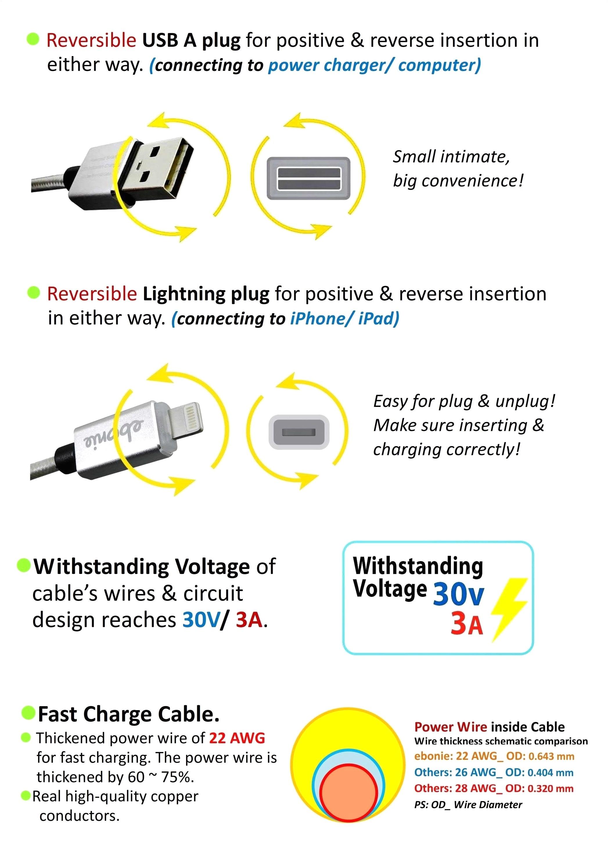 3 5 mm stereo jack wiring diagram elegant stereo jack wiring diagram usb3 wiring diagram