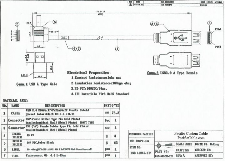 db15 to rj45 wiring diagram wiring diagram blogdb15 to rj45 wiring diagram wiring diagram centre db15