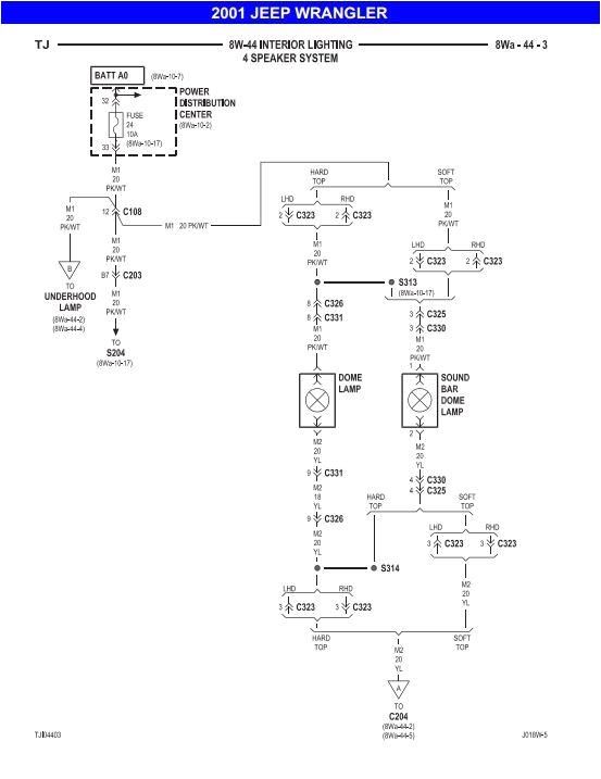 sound bar wiring diagram wiring diagram database blog vdp sound bar wiring diagram