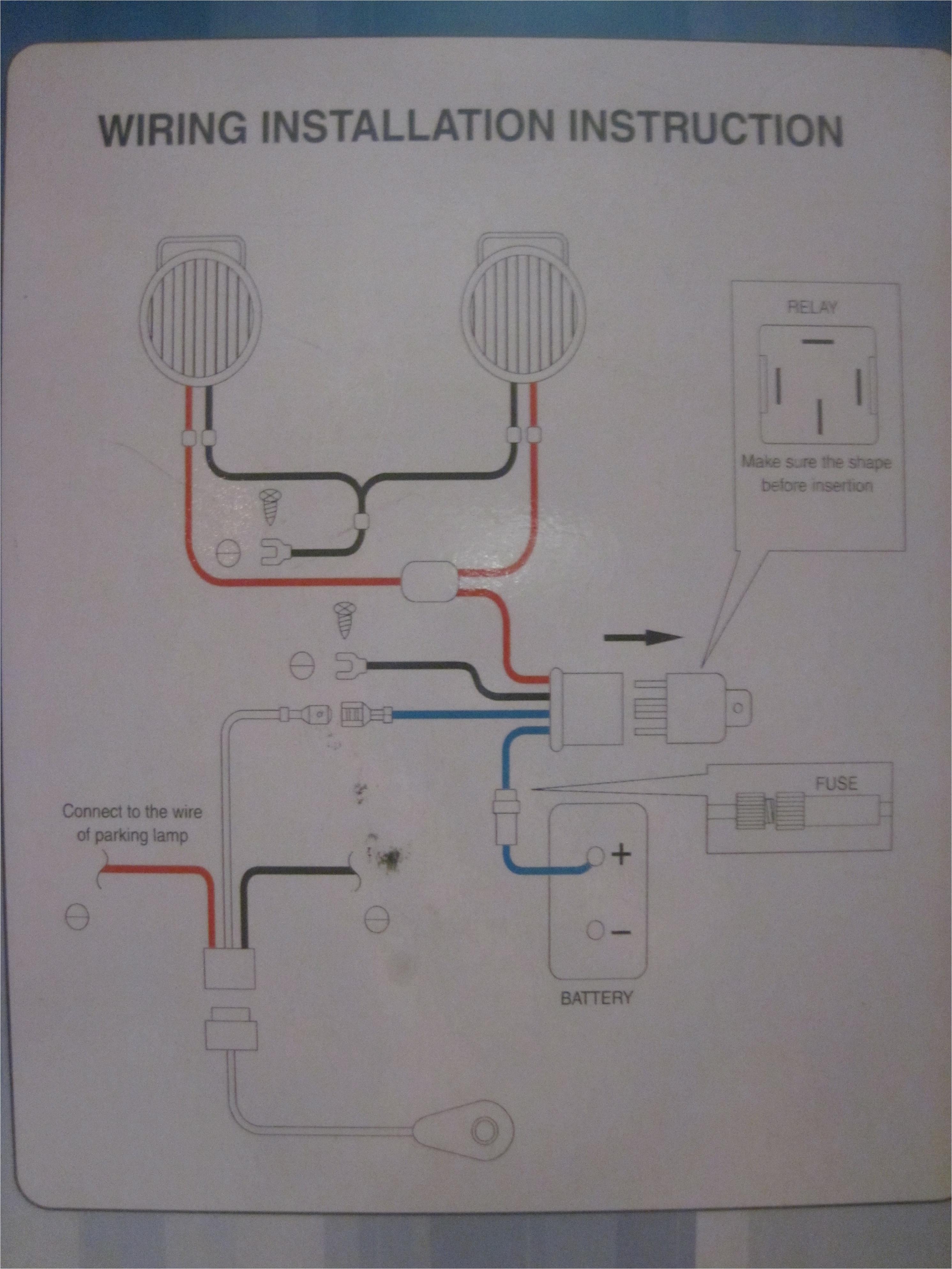 vdp wiring diagram blog wiring diagram vdp sound bar wiring diagram