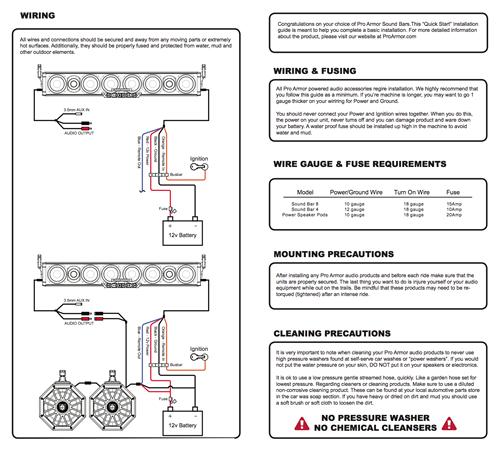 vdp speaker bar wiring harness wiring diagram ebook jeep sound bar wiring wiring diagram databasevdp speaker