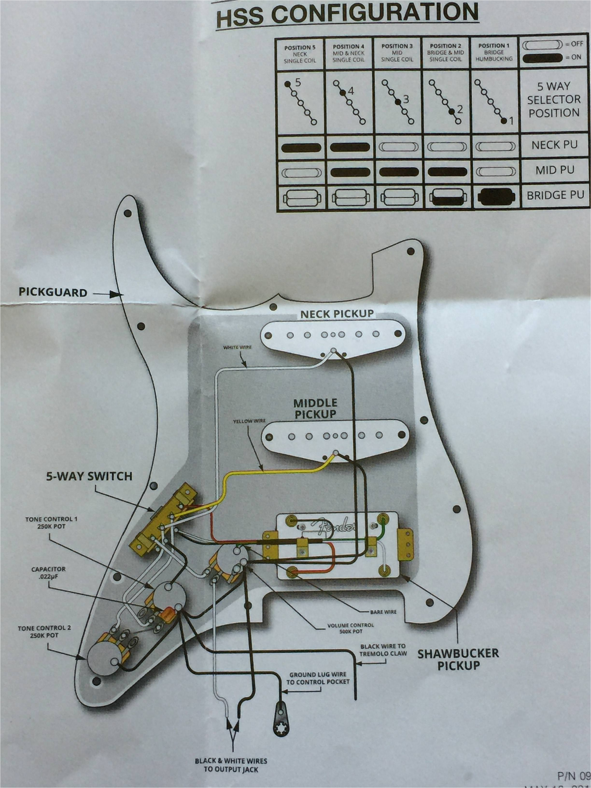 fender wiring harness diagram experience of wiring diagram fender stratocaster wiring harness diagram wiring diagrams recent