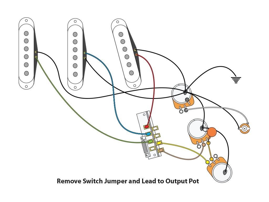 fender strat wiring data schematic diagram wiring diagram for fender stratocaster fender wiring strat wiring diagram