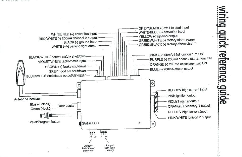 viper 4103 wiring diagram electrical schematic wiring diagram viper 4103xv wiring wiring diagram blog viper 4103