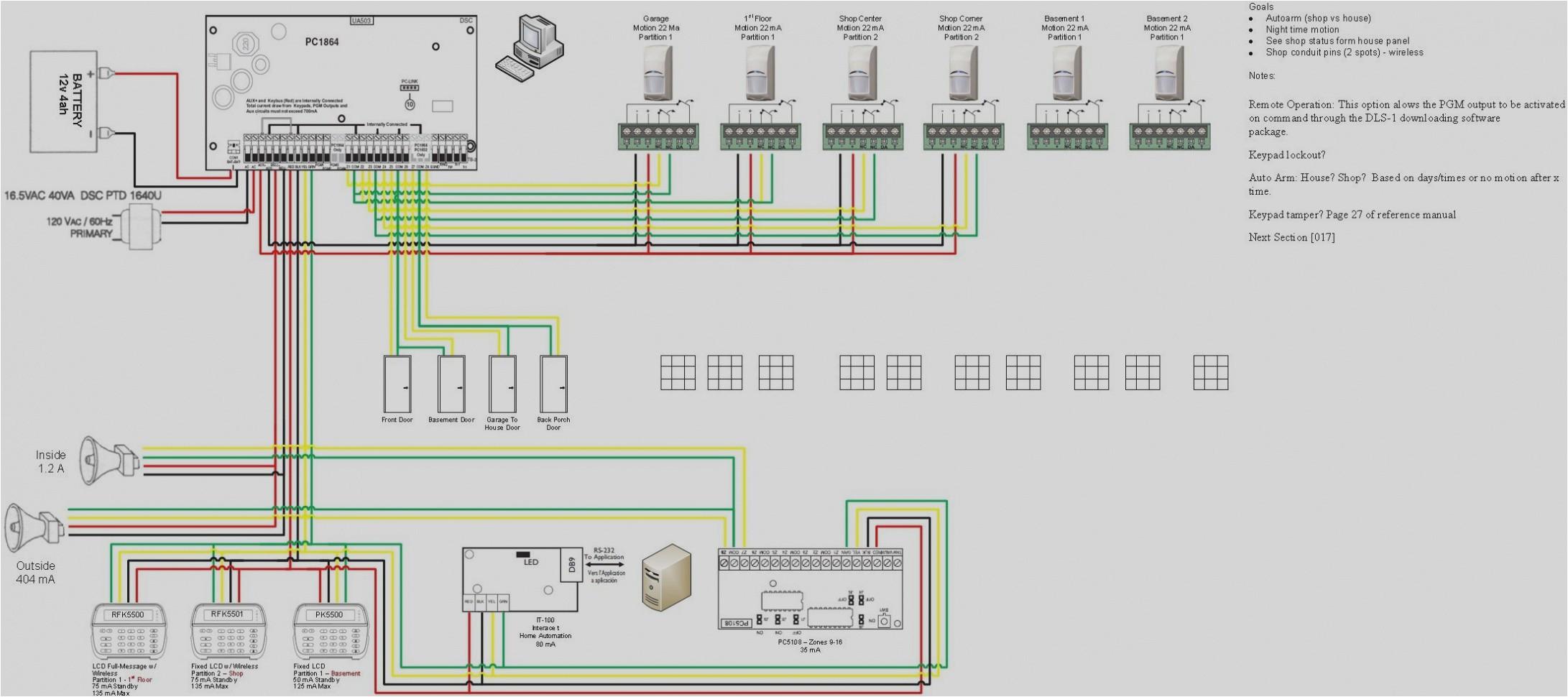 adt wiring diagram wire diagram databaseadt wiring diagram wiring diagram blog adt keypad wiring diagram adt