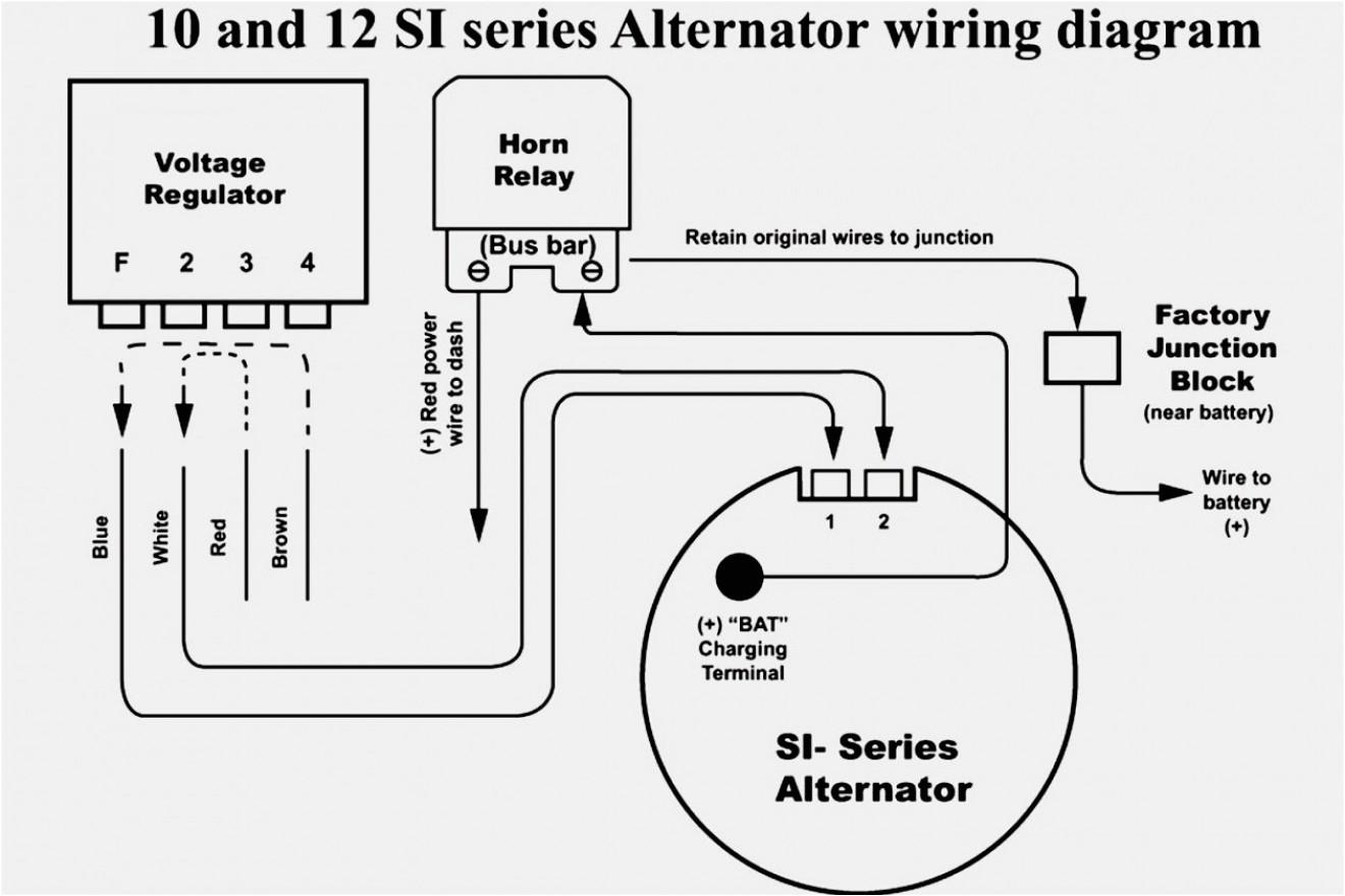 volt voltage regulator voltage regulator circuit diagram 7 wire 6 series alternator wiring connection diagram