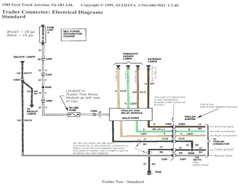 tekonsha brake controller brake controller wiring diagram content resource tekonsha voyager brake controller wiring tekonsha prodigy p3 brake controller wiring diagram jpg