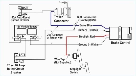 tekonsha envoy wiring diagram fresh primus brake controller instructions newstongjl jpg