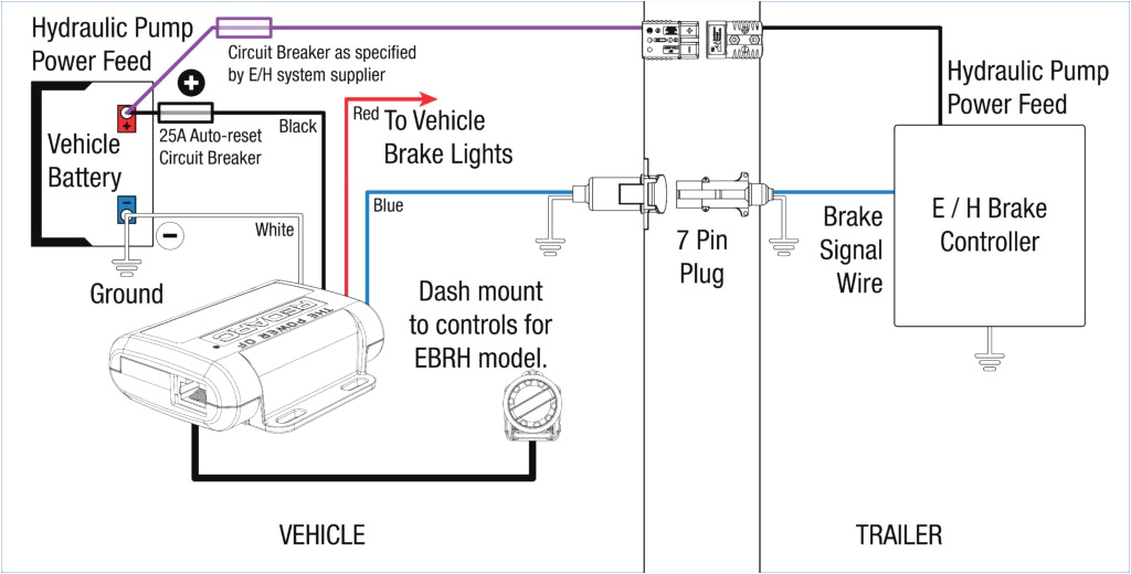 prodigy brake controller wiring diagram best of tekonsha primus iq brake controller wiring diagram of prodigy brake controller wiring diagram jpg