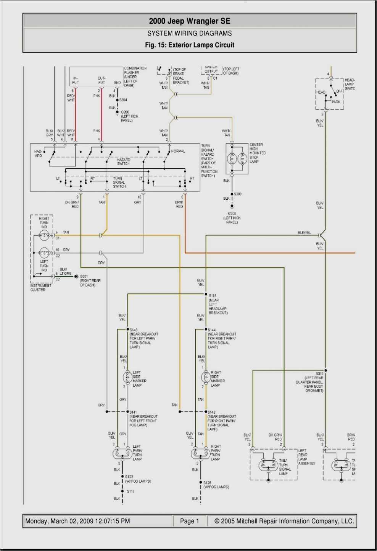 tekonsha voyager brake controller wiring diagram mitchell wiring diagrams free block and schematic diagrams e280a2 of tekonsha voyager brake controller wiring diagram 2 jpg