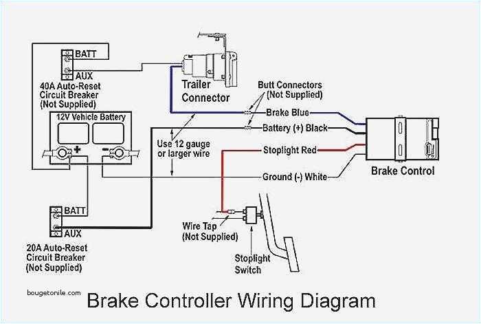 Voyager Xp Brake Controller Wiring Diagram Voyager 9030 Wiring Diagram Wiring Diagram