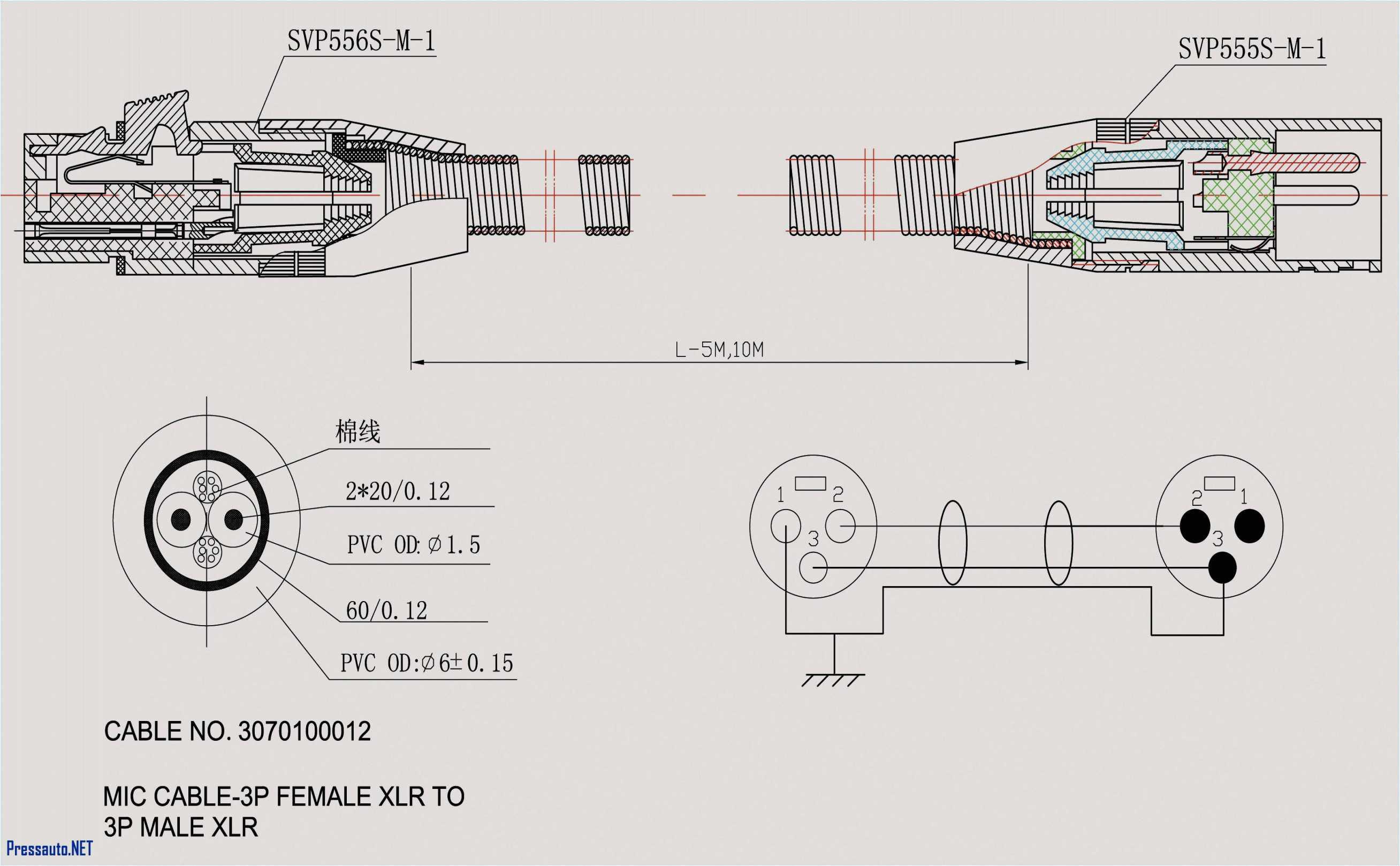 arco vr 406 wiring diagram wiring diagram page arco vr 406 wiring diagram