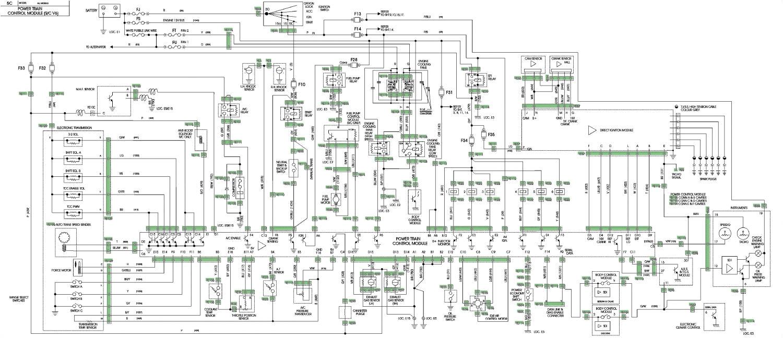 vt wiring diagram wiring diagram center vt bcm wiring diagram vt wiring diagram