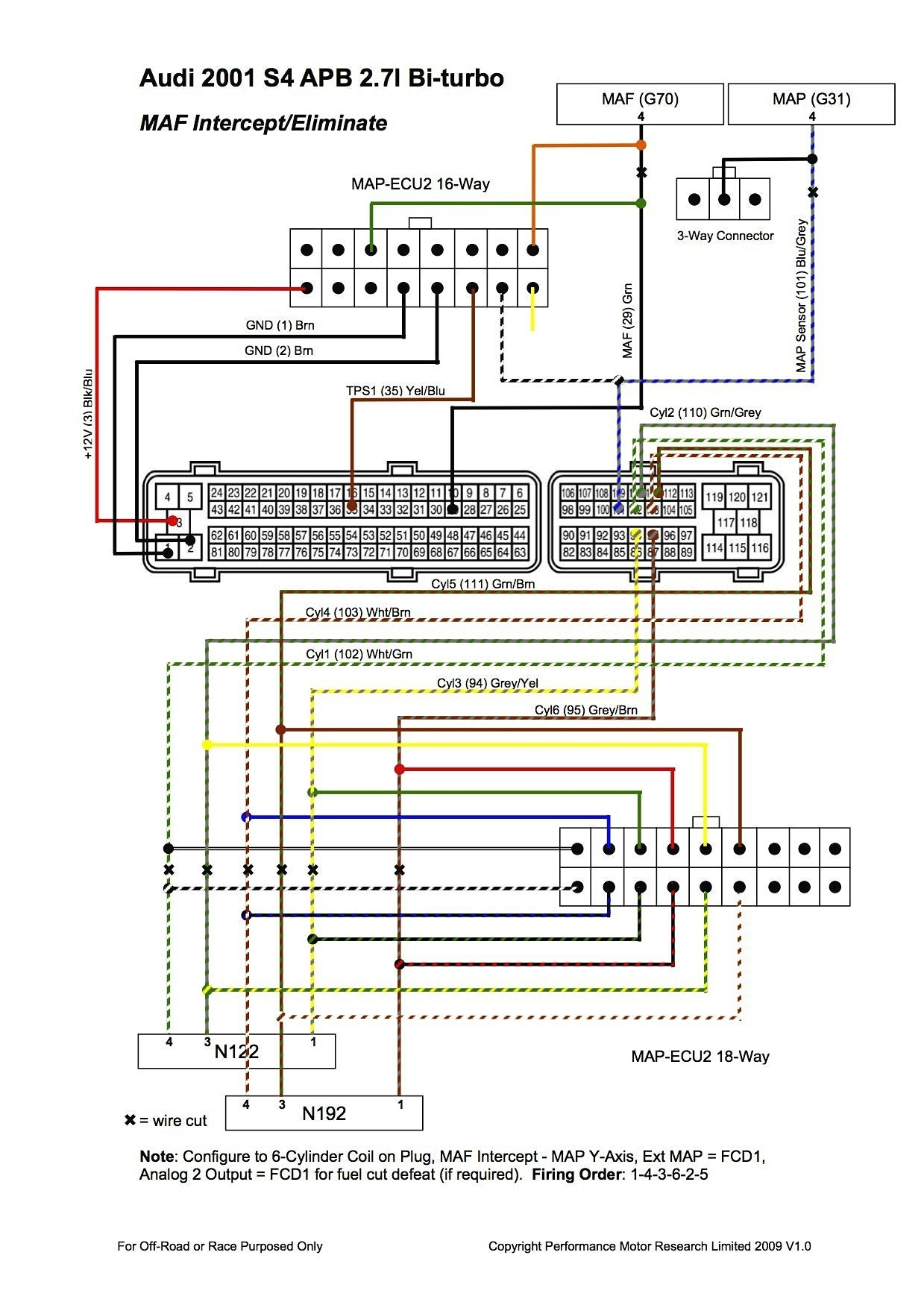 Vw Polo Radio Wiring Diagram Radio Wire Diagram 97 Vw Wiring Diagram