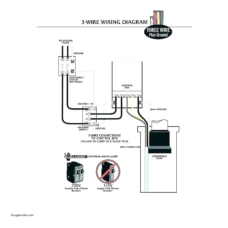 Qk Switch Wiring Diagram on