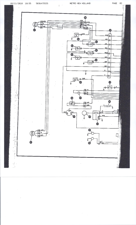 wiring diagram wema fuel sender yamaha gauge hyundai download vw vdo fordnew holland without can i get an electrical jpg